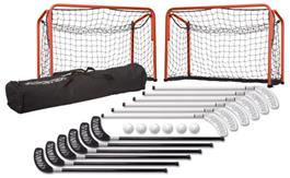 Hockey-Set