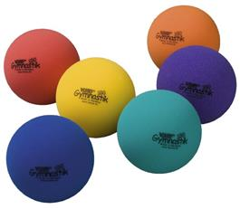 Softball Easy Gymnastikball 180