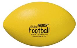 Mini Football Soft