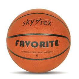 Basketball Favorite