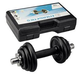 hanteln gewichtsb lle fitness kraftsport sportartikel shop. Black Bedroom Furniture Sets. Home Design Ideas