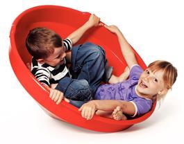 balancierkreisel und bretter die mft discs erm glichen ein rundum effektives ganzk rpertraining. Black Bedroom Furniture Sets. Home Design Ideas