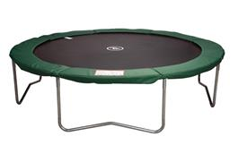 Trampolin PROLINE 12