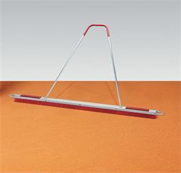 abziehbesen platzinstandhaltung pflege tennis zubeh r shop. Black Bedroom Furniture Sets. Home Design Ideas