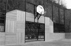 FunCourt - Holz Gaming (A)