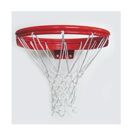 Basketballkorb Turnier
