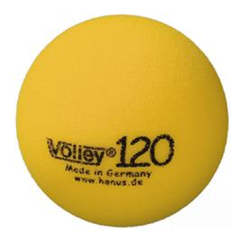 Softball Easy Spielball 120