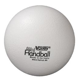 Softball Mini Handball