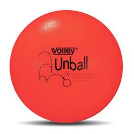 Unball Volley