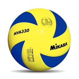 Volleyball MVA 330