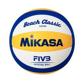 Beachvolleyball Beach Champ VX30