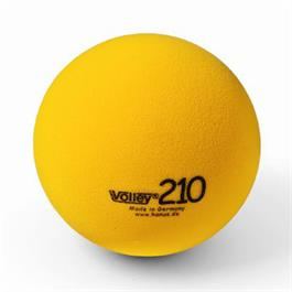 Softball Easy Trainingsball 210