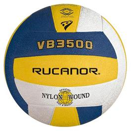 VOLLEYBALL VB3500