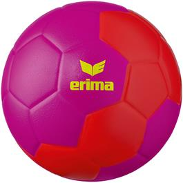 Handball Erima SOFT GRIP