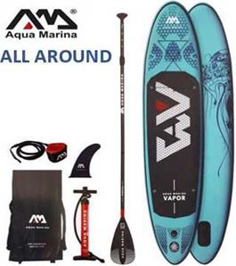 Stand Up Paddle VAPOR SUP